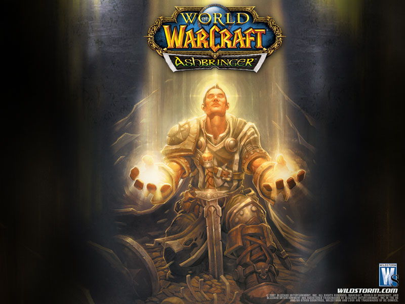world of warcraft wallpaper orc. wallpaper Description: World